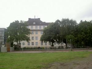 Westerwaldschule