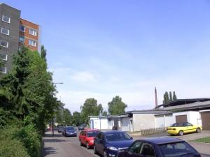 Odenwaldstr.