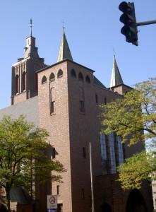 st.engelbert