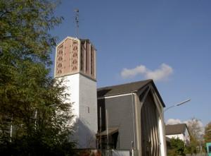 st.mariengremberg